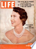 10 окт 1955