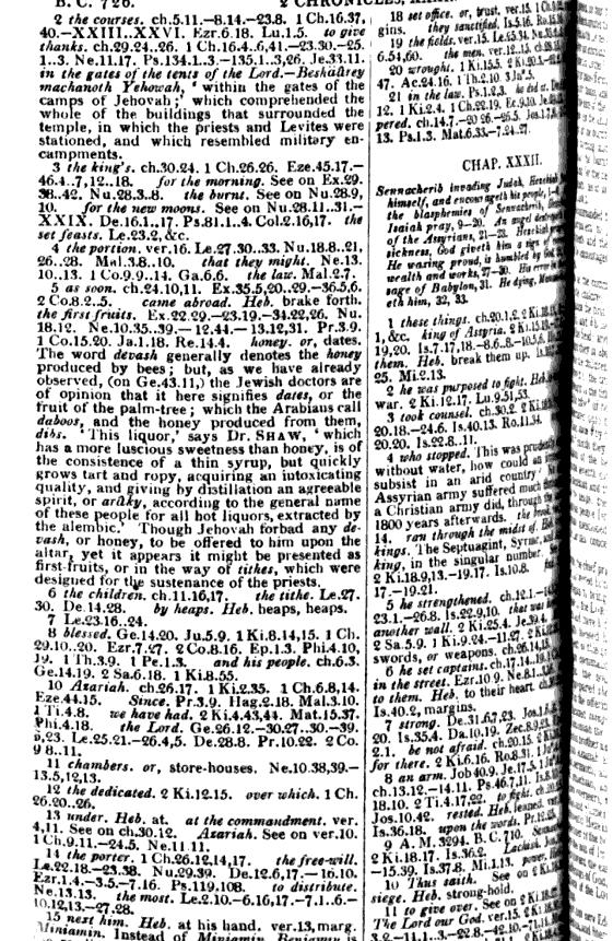 [ocr errors][ocr errors][merged small][merged small][ocr errors][ocr errors][ocr errors][ocr errors][ocr errors][ocr errors][ocr errors][ocr errors][subsumed][ocr errors][ocr errors][ocr errors][ocr errors][merged small][subsumed][ocr errors][subsumed][ocr errors][ocr errors][ocr errors][ocr errors][ocr errors][subsumed][ocr errors][ocr errors][merged small][merged small][ocr errors][ocr errors][ocr errors][ocr errors][ocr errors][ocr errors][merged small][ocr errors][ocr errors][ocr errors][ocr errors][ocr errors][ocr errors][merged small][ocr errors][merged small][ocr errors][ocr errors][ocr errors][ocr errors][ocr errors][merged small][ocr errors][ocr errors][merged small][ocr errors][merged small][ocr errors]