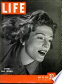 23 май 1949