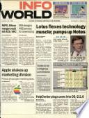 16 мар 1992