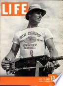 13 июл 1942