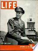 24 сен 1945