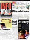 30 мар 1998