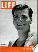 11 июл 1949