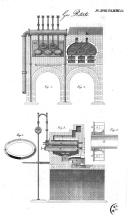Стр. 367