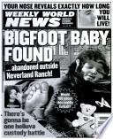 28 июн 2004