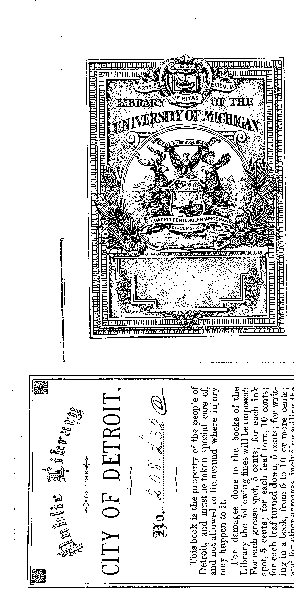 [graphic][graphic][ocr errors][merged small][merged small]