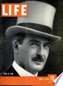 4 апр 1938
