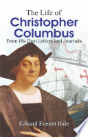 an introduction to the life of christopher columbus Introduction christopher columbus and his voyages captured the imagination of contemporaries and have continued to fascinate admirers through the centuries as well as a growing number of detractors.