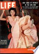 12 сен 1955