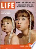 9 фев 1959