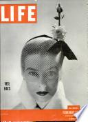 12 фев 1951