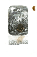 Стр. 56