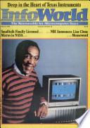 30 май 1983