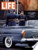 20 ноя 1964