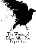 comparing edgar allan poe and henry Get an answer for 'compare the raven and annabel lee by edgar allan poe ' and find homework help for other literature questions at enotes.