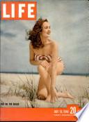 19 июл 1948