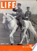 10 июн 1940