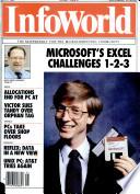 27 май 1985
