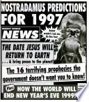 14 янв 1997