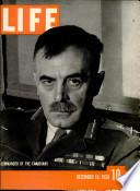18 дек 1939
