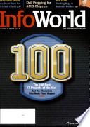 15 ноя 2004