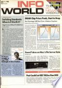 11 июл 1988