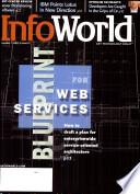 1 дек 2003