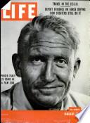 31 янв 1955