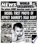 27 дек 1994