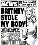 19 мар 2002