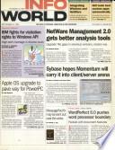 6 сен 1993