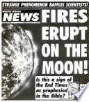 13 фев 1996