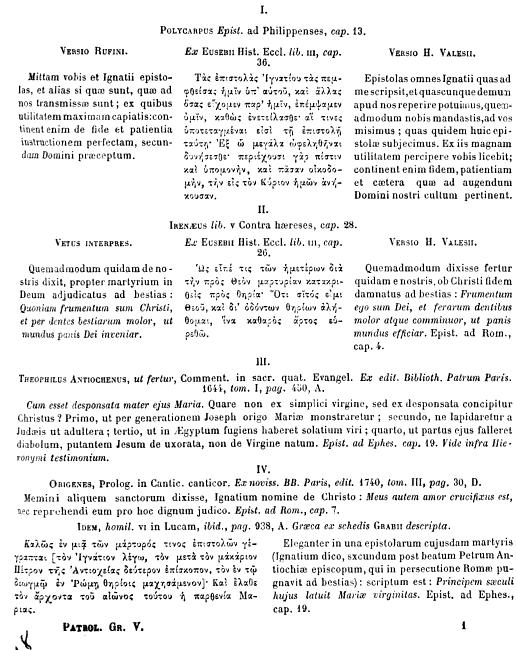 [merged small][ocr errors][merged small][ocr errors][merged small][merged small][ocr errors][merged small][ocr errors][merged small][subsumed][merged small][ocr errors][merged small][merged small]