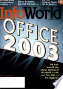 6 окт 2003