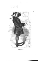 Стр. 294