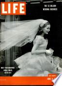 9 июн 1952