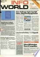 28 мар 1988