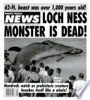 21 фев 1995