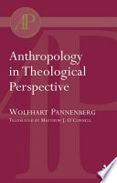 anthropology being essay human in theological Essay on physical anthropology: the link between human to fully implement into a being's essay on philosophical anthropology, human nature and the.