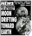 23 май 1995