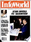 28 янв 1985