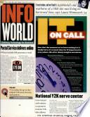 27 дек 1999 г. – 3 янв 2000 г.