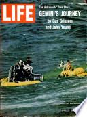 2 апр 1965