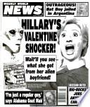19 фев 2002