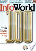 10 ноя 2003