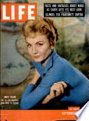 24 сен 1956