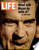 17 ноя 1972
