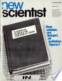 4 янв 1973