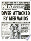 1 янв 1985